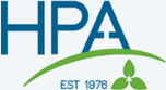 Health Products Association of South Africa